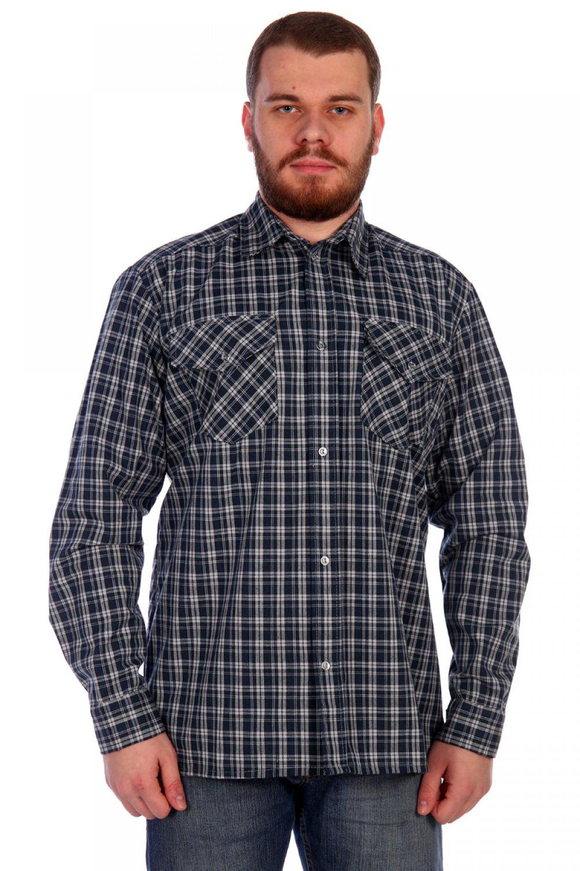 Увеличить - Рубашка мод. №1-19