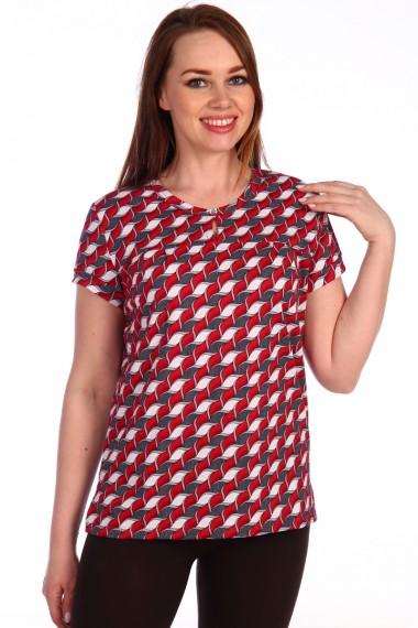 Блуза мод. №109