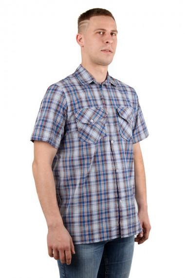 Рубашка мод. №18ш