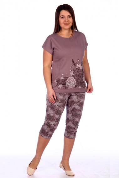 Пижама мод. №131
