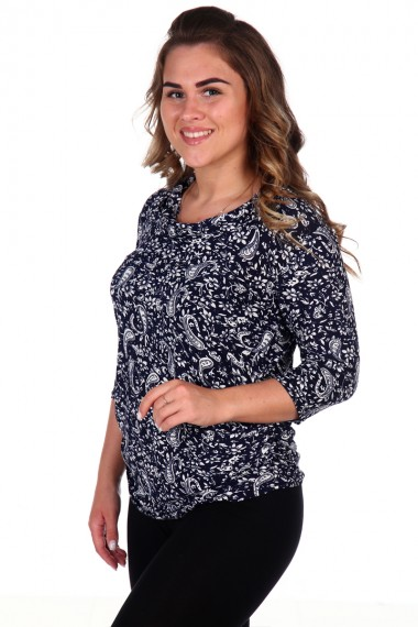 Блузка мод. №112