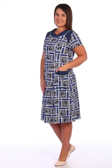 Платье мод. №26