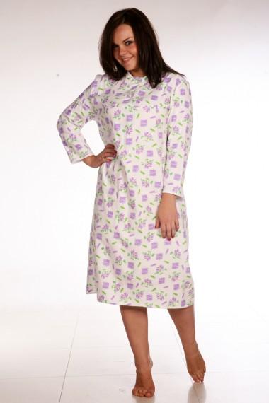 Сорочка ночная мод. №2